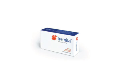 Tremital